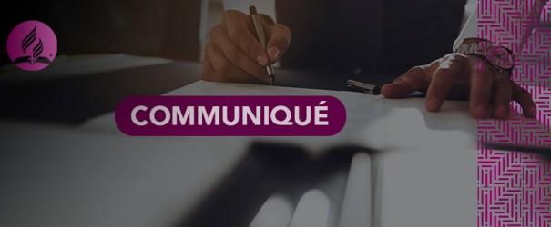 Eglise Adventiste Du 7eme Jour Federation De La Guadeloupe