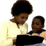 etude de la bible guadadvent2