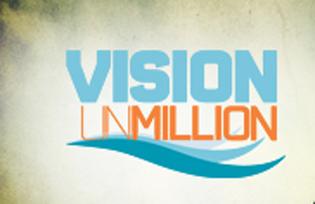 visionUNMillion-FRE1