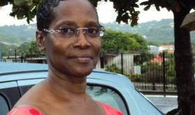 Ministère de la Femme : Journée du 9 juin 2018