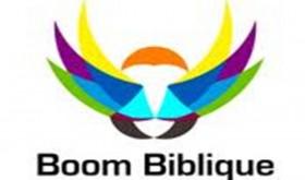Jeunesse : Informations concernant le «Boom Biblique» 2018
