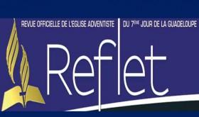 Reflet4