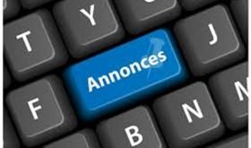 Annonces2