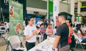 CR-healthexpo-nutrition