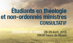 TheologyAdvisoryFRE3001