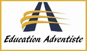 Logo Education (3)