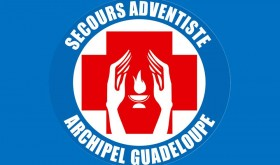 Secours Adventiste : Convention Mars 2018