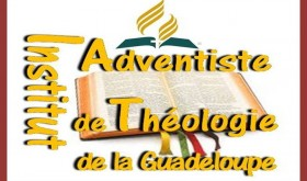 Institut de Théologie