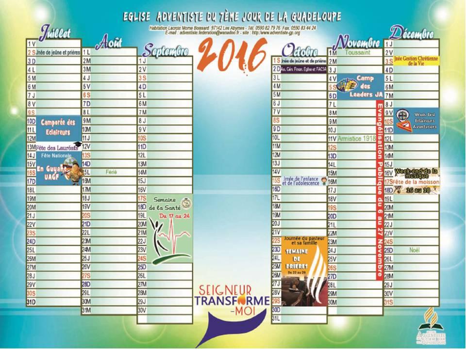 Calendrier Pour Lecon 2016 | Search Results | Calendar 2015