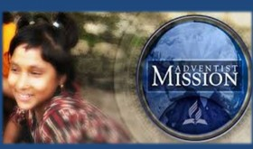 Mission adventiste