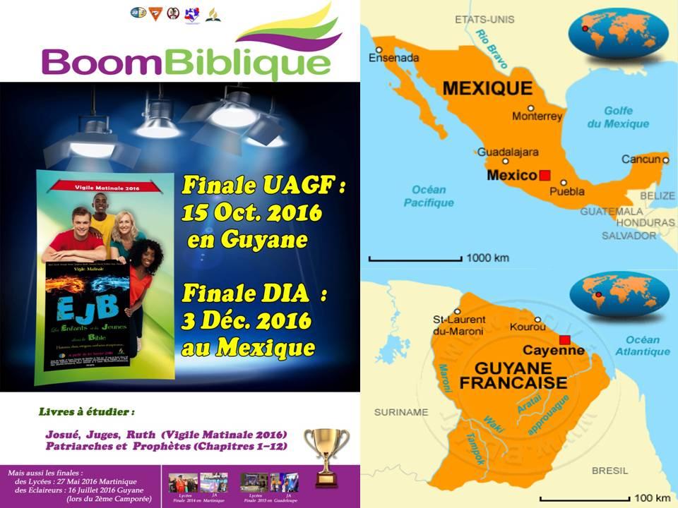 Boom Biblique 2016 (1)