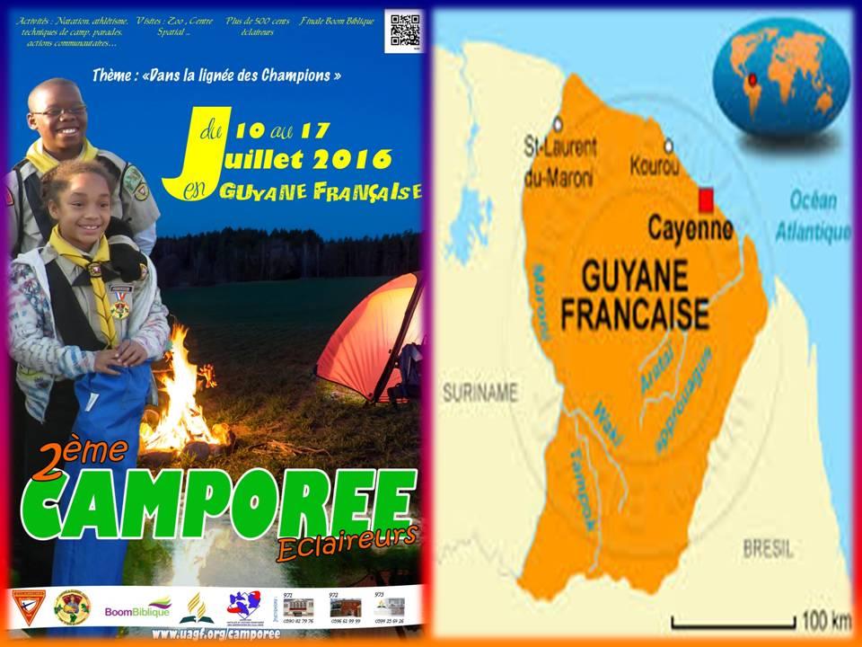 Camporee 2016 (3)