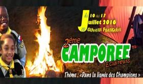 camporee2016 (1)