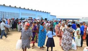 ADRA-Guajira-crowd-1024x682
