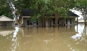 ACS_louisiana_flooding_aug_17_2016_400w_IMG_0031_1_