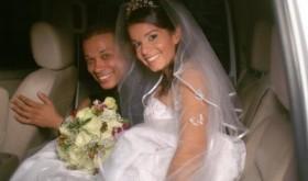 LuisMiguel-wedding-400x300
