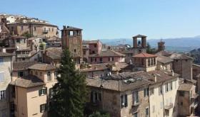 Pixabay-Italy-city.641687_1280