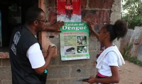 ADRA-DR-dengue