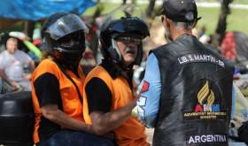 Adventist-bikers-Argentina-1