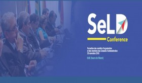 SELD Conference
