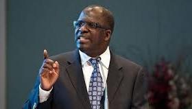 Dr Ganoune Diop