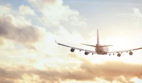 airplane-crashing