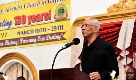 Guyana-President-DavidGranger-768x511
