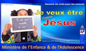 MEA_Adventiste (2)