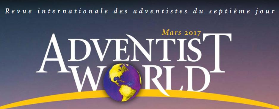 Février 2017 – Revue en français