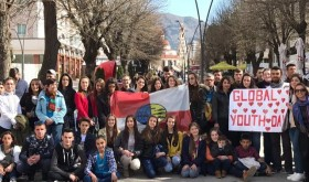 csm_GYD-Albania_