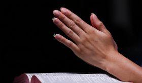 L'Église adventiste du septième jour adopte une nouvelle « Promesse de Marque »
