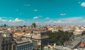 L'Église Adventiste en Espagne appelle à la paix et à la fraternité
