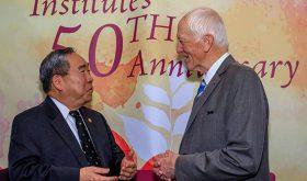 Loma Linda célèbre le 50ème anniversaire du programme de transplantation d'organes