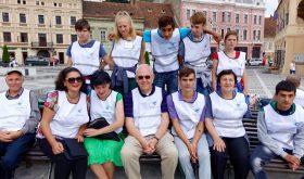 La Journée Internationale des Personnes en Situation de Handicap, une célébration mondiale de capacités différentes