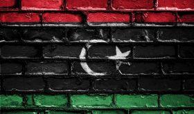 Les dirigeants de l'Eglise Adventiste appellent à une coopération internationale pour mettre un terme à la maltraitance des réfugiés en Lybie