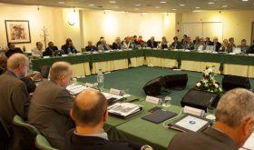 Le Sommet sur le Leadership s'attaque à la question de l'unité de l'Église
