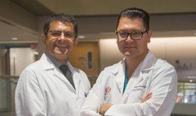 Loma Linda met en place un traitement inédit pour la maladie de Parkinson