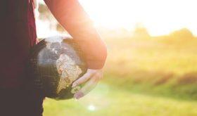 En Inter Amérique, les Ministères de la Jeunesse offriront une session de formation OYiM en ligne