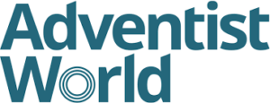 Adventist World Cover