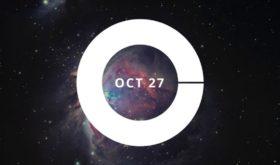 NOUVELLES DE L'ÉGLISE MONDIALE, RSS FRANÇAIS    PARTAGER Si chaque sabbat nous rappelle la création, pourquoi observer un « sabbat de la création » le 27 octobre ?