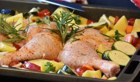 Une étude révèle que la viande, et non les œufs, est liée au diabète de type 2