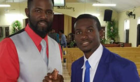 L'Église Adventiste en Jamaïque pleure encore la disparition de quatre jeunes membres
