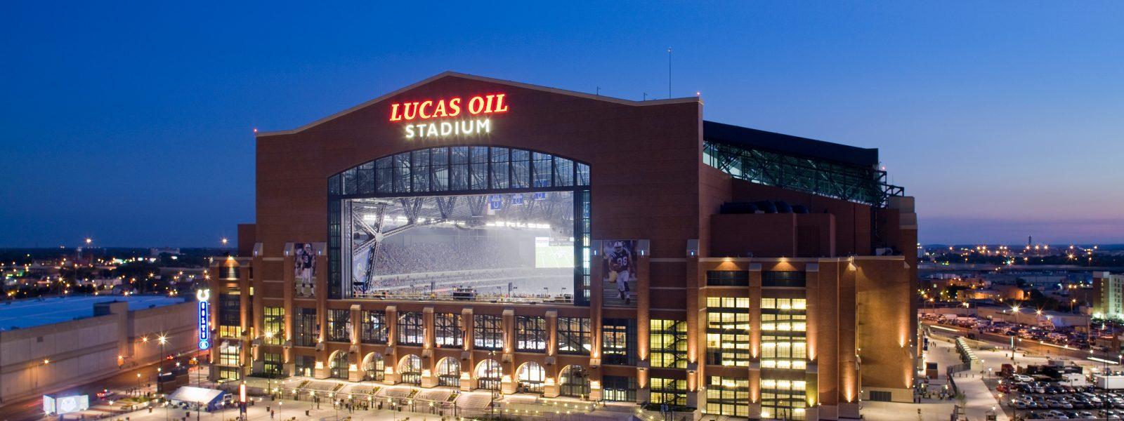 Lucas-Oil-Stadium_4_md-1600x600