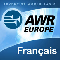 Adventist World Radio en Français