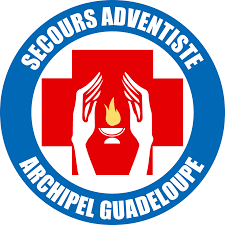 Le Secours Adventiste Archipel Guadeloupe